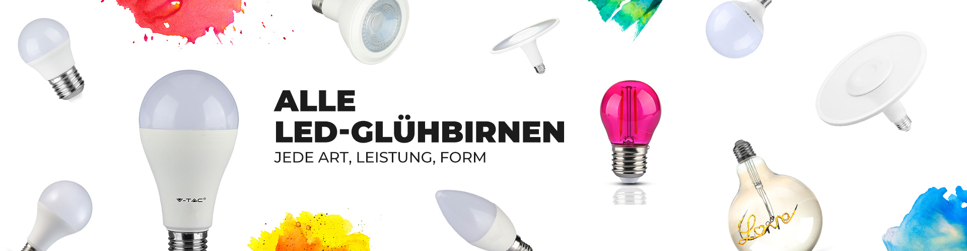 2-all-bulbs-at